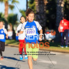gs-run_lake2014-5014