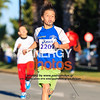 gs-run_lake2014-5016