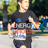 gs-run_lake2014-5005
