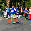 gs-run_lake2014-5011