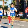 gs-run_lake2014-5013