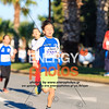 gs-run_lake2014-5012