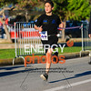 gs-run_lake2014-5008