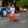 gs-run_lake2014-5018
