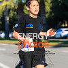 gs-run_lake2014-5004
