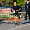gs-run_lake2014-5007