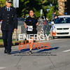 gs-run_lake2014-5002
