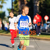 gs-run_lake2014-5015
