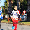 gs-run_lake2014-5019