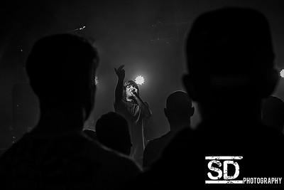 (C)SDPhotography