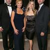 790Mark Jesness, Terri Noble, Amy Lester, Phillip Barkett