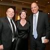 992 Alex Leonard, Ellen Raboin, Steve Rhaninger