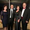 592 Linda Barber, Troy Barber, Ellen Raboin, Peter Raboin