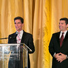 1082 Senator Mark Leno, Mike Nicco