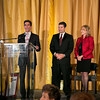 1086 Senator Mark Leno, Mike Nicco, Cheryl Jennings
