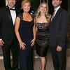 791 Mark Jesness, Terri Noble, Amy Lester, Phillip Barkett
