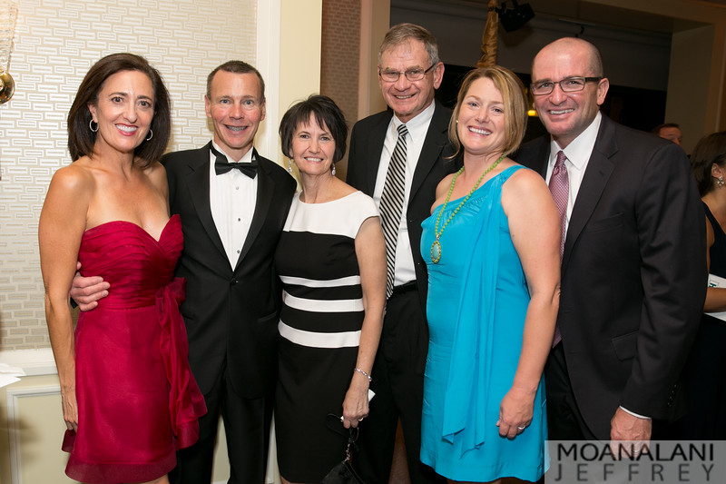 842 Judy Hall, Paul Novak, Denise Drumsta, Doug Drumsta, Amy McDonough, Joe McDonough