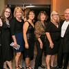 878 Stephanie Berman, Elizabeth Rogers, Cynthia Jensen, Janet Shimotake, Suzanne McLennan, Kelly Connell, Bob Piecuch, Kim Scurr
