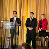1087 Senator Mark Leno, Mike Nicco, Cheryl Jennings
