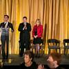 1093 Senator Mark Leno, Mike Nicco, Cheryl Jennings, Ellen Raboin
