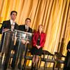 1099 Senator Mark Leno, Mike Nicco, Cheryl Jennings, Ellen Raboin