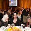 1284 Arlene Inch, Karen Kubin, Delia Ehrlich