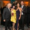 858 Michael Cabak, Marilyn Cabak, Gabrielle LaMond, Michael Ashman