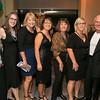 877 Stephanie Berman, Elizabeth Rogers, Cynthia Jensen, Janet Shimotake, Suzanne McLennan, Kelly Connell, Bob Piecuch, Kim Scurr