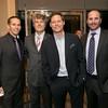 894 Jason Schlutt, Eric Fredericksen, Frank Tuiz, Joe Tarantino
