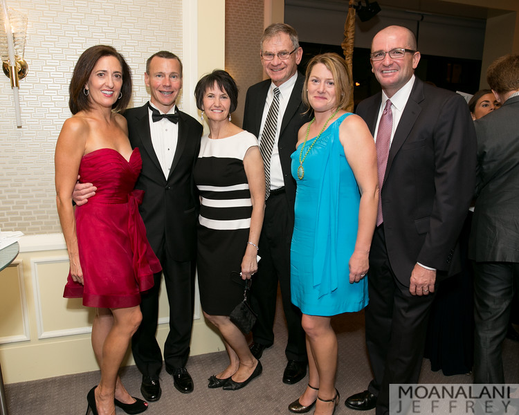 844 Judy Hall, Paul Novak, Denise Drumsta, Doug Drumsta, Amy McDonough, Joe McDonough