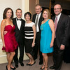 844 Judy Hall, Paul Novak, Denise Drumsta, Doug Drumsta, Amy McDonough, Joe McDonough
