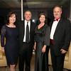 591 Linda Barber, Troy Barber, Ellen Raboin, Peter Raboin