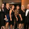 880 Stephanie Berman, Elizabeth Rogers, Cynthia Jensen, Janet Shimotake, Suzanne McLennan, Kelly Connell, Bob Piecuch, Kim Scurr