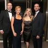 788 Mark Jesness, Terri Noble, Amy Lester, Phillip Barkett