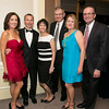 845 Judy Hall, Paul Novak, Denise Drumsta, Doug Drumsta, Amy McDonough, Joe McDonough