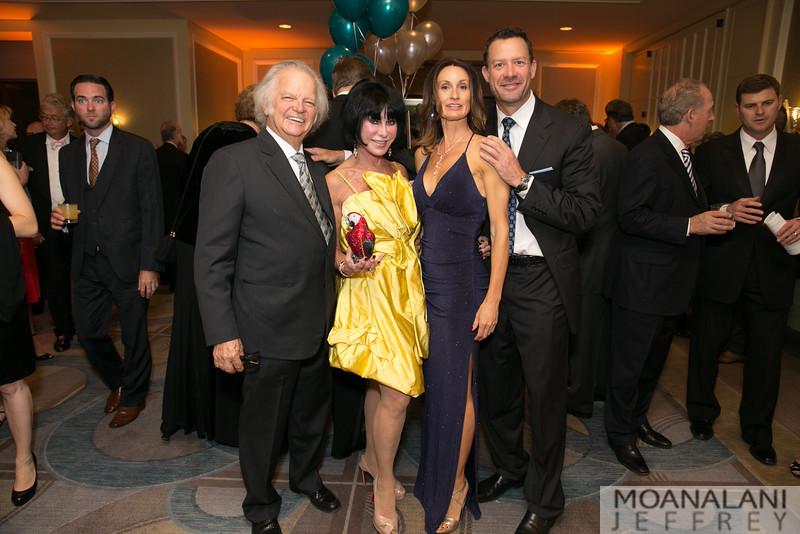 856 Michael Cabak, Marilyn Cabak, Gabrielle LaMond, Michael Ashman