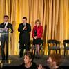 1094 Senator Mark Leno, Mike Nicco, Cheryl Jennings, Ellen Raboin