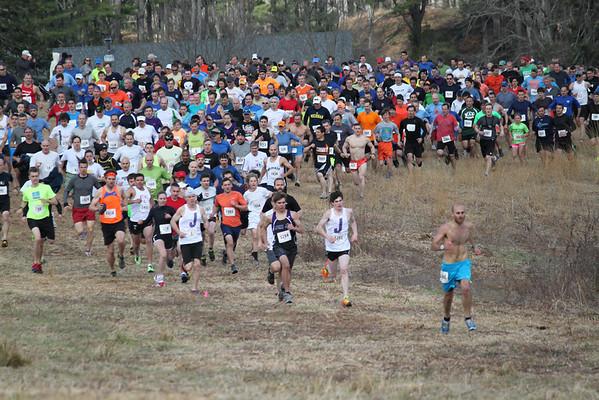 Runner Uploads 2014