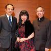 7035 Xian Ping Zhang, Rebecca-Sen Chan, Chi-Foon Chan