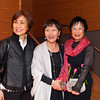 7049 Jane Tom, Lucia Cha, Mei Nan