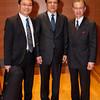 7025 Wei He, Xian Ping Zhang, Timothy Foo