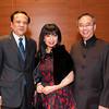 7034 Xian Ping Zhang, Rebecca-Sen Chan, Chi-Foon Chan