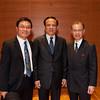 7024 Wei He, Xian Ping Zhang, Timothy Foo