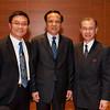 7023 Wei He, Xian Ping Zhang, Timothy Foo