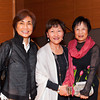 7047 Jane Tom, Lucia Cha, Mei Nan