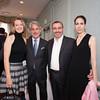 5296 Ileana Facchini, Jason Freskos, Salvatore Giammarresi, Diana Marano