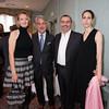 5298 Ileana Facchini, Jason Freskos, Salvatore Giammarresi, Diana Marano