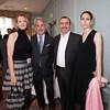 5297 Ileana Facchini, Jason Freskos, Salvatore Giammarresi, Diana Marano