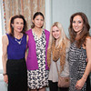5305 Marion Novasic, Katy Liu, Colette Whitney, Meredith Leach