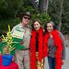 5555 Safari Sam, Michelle Pender, Anita Motwani